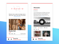 Viberaid Mobile