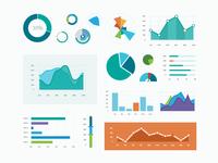 Experimental Data Visualization