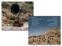 """We Have Heard"" album by Evangel Worship"