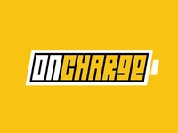 On Charge Logo