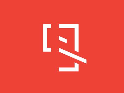 Elefanto Logo