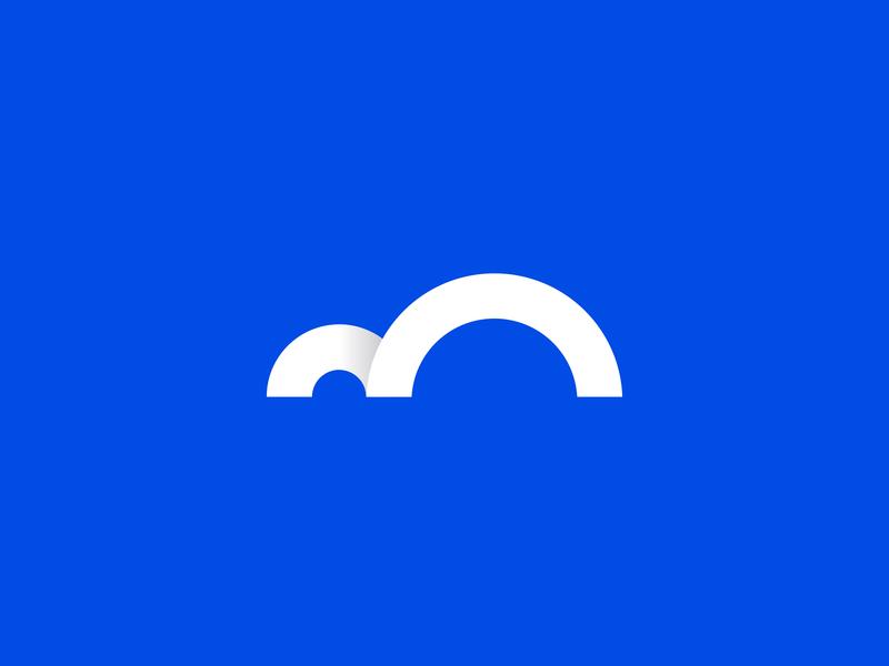 Mersys Logo