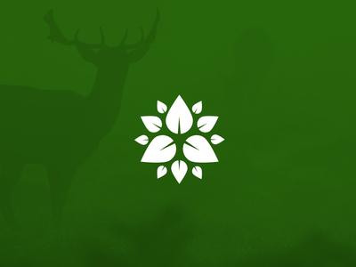 FBR Logo Design icon symbol logo designer logo concept logo design identity system branding visual identity identity design logo