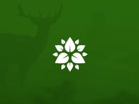FBR Logo Design