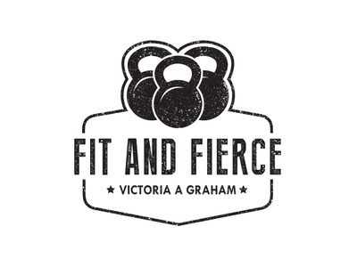 Fit & Fierce