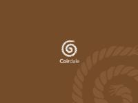 Coirdale