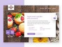 Buiongiorno Website Design Receipt