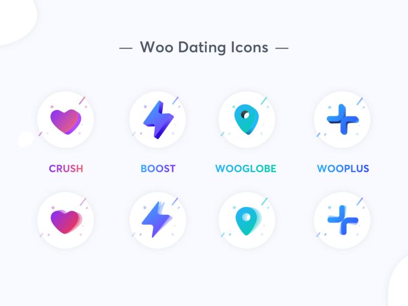 Online-Dating: Soll ich ihn/sie treffen oder den Kontakt abbrechen? (Teil 1) - Tipps für Singles