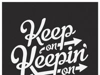 Keepon big