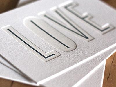Livelove 3