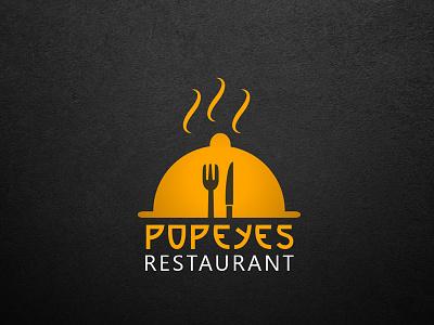 Restaurant Logo restaurant logo icon logo