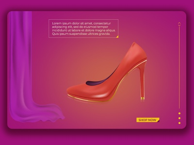 Product Design vector design products product design uiux