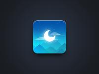 ICON-Night