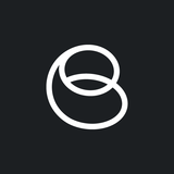 Ivan Bobrov | logo design