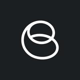 Ivan Bobrov — logo design