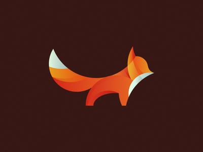Fox mark 1