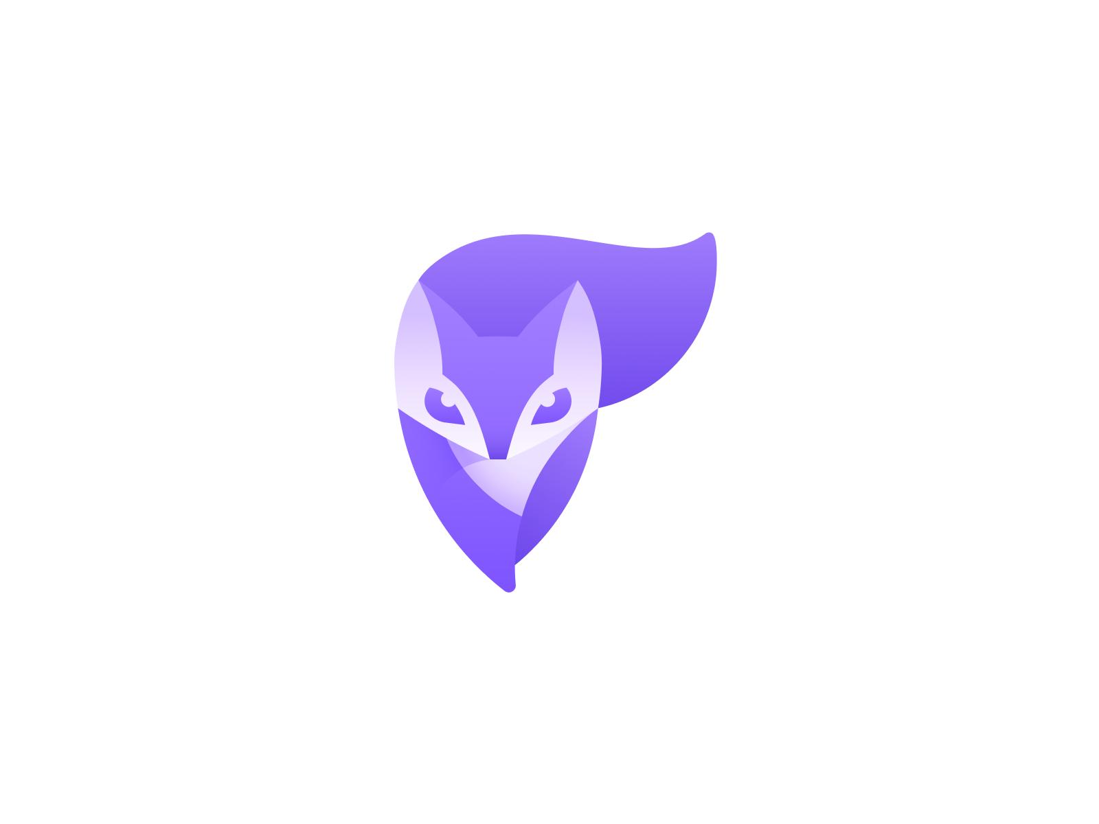 Ivan Bobrov — logo design / Projects / Enlight Applications   Dribbble