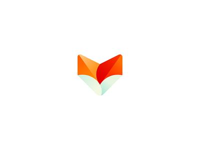 8 / 28 Foxbruary branding fox icon icon design logo design logo