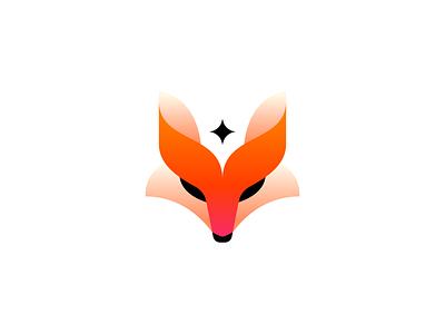 10 / 28 Foxbruary icon design icon logo logo design
