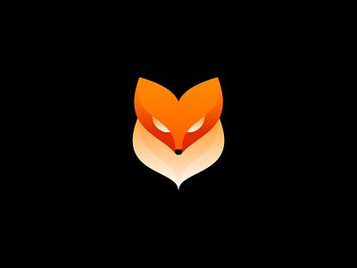 12 / 28 Foxbruary branding icon design icon logo design logo
