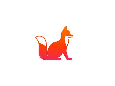 13 / 28 Foxbruary branding icon design icon logo design logo