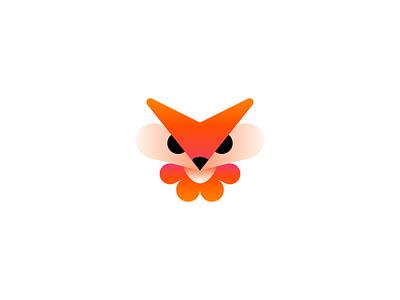 16 / 28 Foxbruary fox branding icon design icon logo design logo