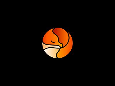20 / 28 Foxbruary branding icon icon design logo design logo