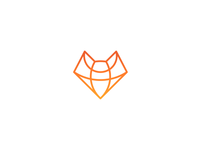 22 / 28 Foxbruary fox branding icon design icon logo design logo