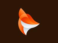 Foxy 2nd