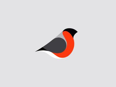 Bullfinch mark