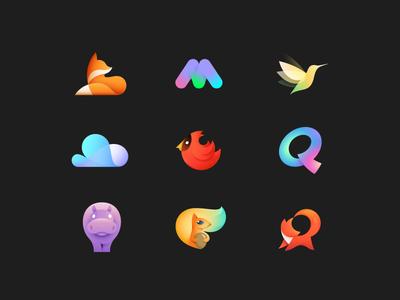 Logos #4