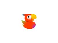 Parrot + S