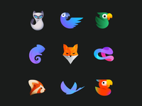 Logos #5