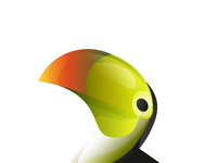 Toucan%e2%80%93big head