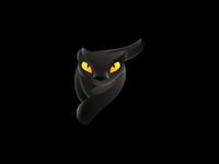 Pixaloop Panther (classic)
