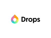 Drops (revised version)