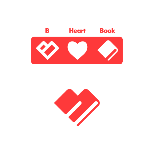Book lovers interpretation