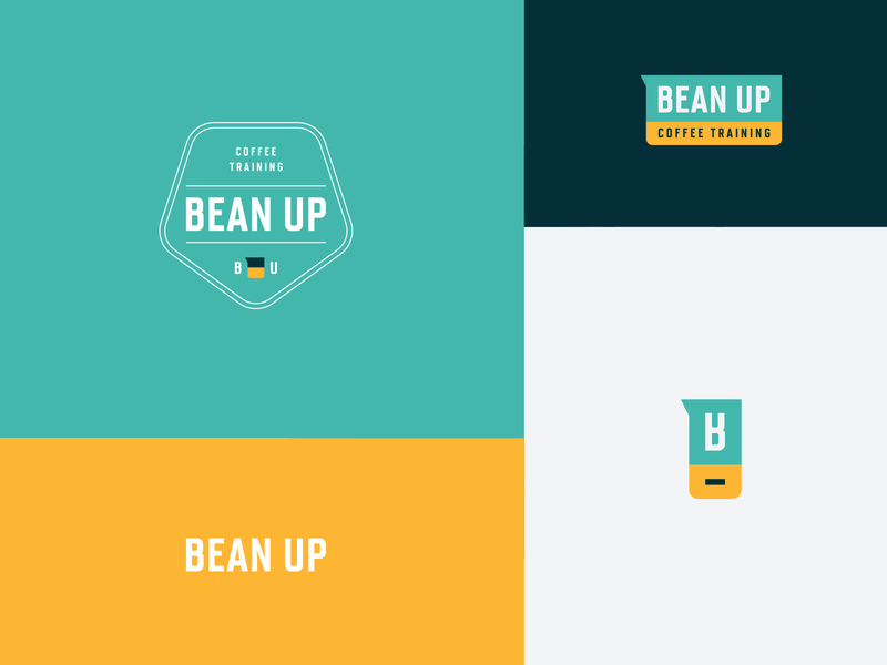 Bean Up Coffee Training