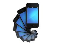 Iphone spiral v02 multi
