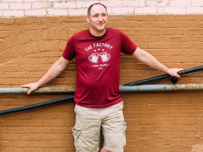 Bar Crawl Shirt Design shirt design print design branding logo t-shirt