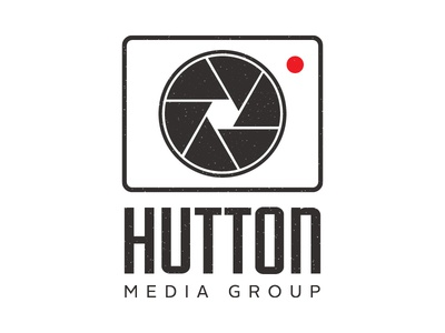 Hutton Media Group