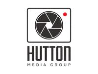 Hutton Media Group