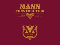 Mann Construction