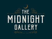 The Midnight Gallery