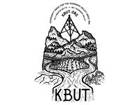 KBUT Illustration