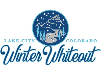 Lake City Winter Whiteout