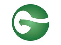 Gambassa Icon