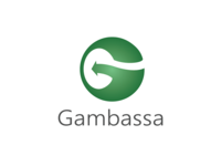 Gambassa Logo