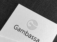 Gambassa Card