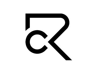 Ransom Collective Black Icon logo icon branding